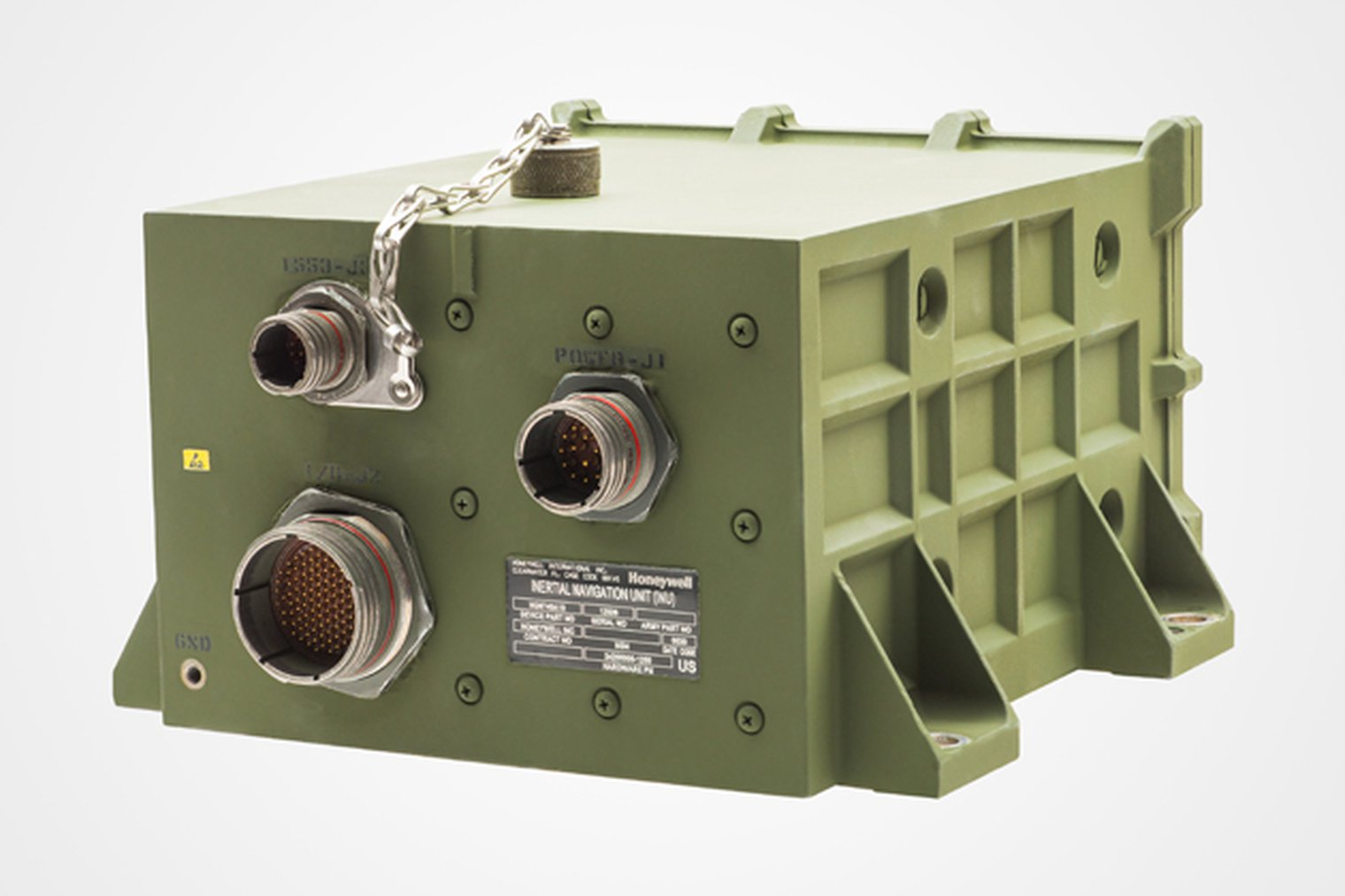 Ins Deal For South Korean Howitzers Db Digital