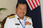 LIMA 2015: MMEA to double in size by 2022 says director general