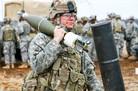 New mortar proposals imminent