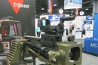 AUSA 2016: New sights for mounted gunners