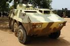 Analysis: China gains ground in Africa