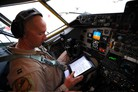 AFCEA West 2014: Panasonic tips tablets to replace Toughbook