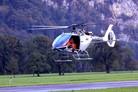 Marenco Swisshelicopter expands network into Latin America