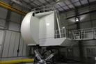 CAE begins NZ Seasprite support