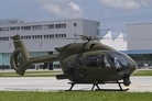 NH90 upgrades continue as H145M launches