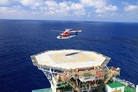 CAA revises offshore safety deadline