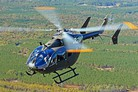Airbus continues US Army UH-72A support
