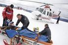 Ambulance Victoria upgrades helicopter fleet