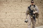 USMC and USN gets new flame-resistant uniforms