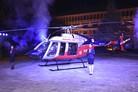 Simrik Air gets first Bell 407GXP