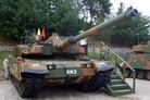 South Korean defence companies increase exports