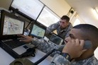 NATO admits C2 failings