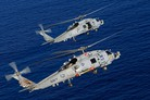 Heli-Pacific 2012: Australia to get early MH-60Rs