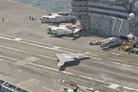 SAS14: USN reveals extended test plans for UCAS-D