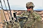 EW Europe 2019: US Army selects cyber EW support