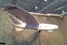 Dubai 2015: GCC customers eye V200 UAV