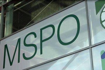 MSPO 2016: Show round up (video)