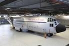 Singapore Airshow: RAAF to enhance C-130J training