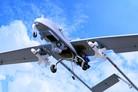 AUSA 2014: Textron continues Fury development