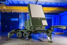 Raytheon to upgrade partner nation Patriot
