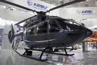 Helitech 2014: Airbus Helicopters aims to revamp support services
