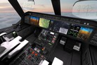 Rockwell Collins completes KC-390 software delivery