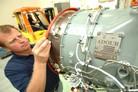 Rolls-Royce opens new SDC