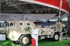 Zhuhai 2016: Chinese firepower proliferates