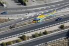EC135, AS355 NP Ecureuil delivered to Spain's DGT