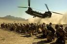 ASTi to enhance RAF Ch-47 trainers