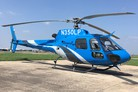 South Beach Helicopters acquires AS350