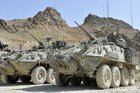 Canada advances vehicle communications modernisation