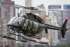 Airshow China: Bell Helicopter announces sales