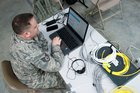 USAF Warfare Center to build 5G network prototype