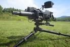 Australia receives first 40mm AGLs