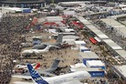 Paris Air Show: What's in store?