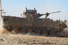 Kuwait Warrior contract expected from June