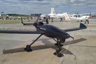 AR5 Life Ray Evolution to be used for maritime surveillance