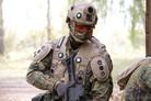I/ITSEC 2016: Rheinmetall bags combat training contract
