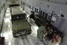 Denel Aerostructures wins A400M component contract