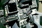 Defence Services Asia: CAE confident of ASEAN market growth