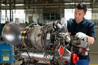 Singapore Airshow: Asia revs up helo engine buys