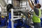 Dallas Airmotive expands engine support
