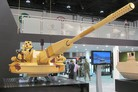 AU-220M gun potential for Russia and UAE