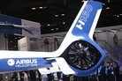 Heli-Expo 2015: Airbus Helicopters reveals new aircraft names