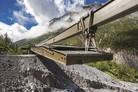 WFEL to upgrade army bridges