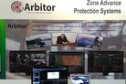 LIMA 2015: Zone APS offers security C2 solution