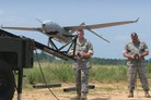 Textron Systems receives new SUAS task order