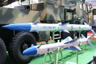 Zhuhai 2016: Hints detected of Chinese BMD development