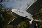 UAS Europe expands Spy Owl UAS product line